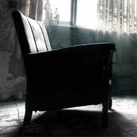 Abandoned Dark Room Escape Game