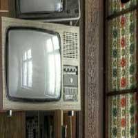 Abandoned Guest House Escape