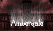Image Amberdale