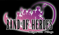 Image Band of Heroes