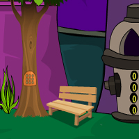Colony Escape