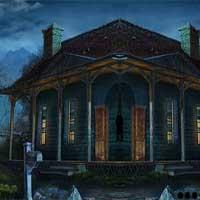 Cruel Palace Escape
