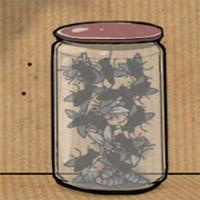 Cube Escape: Harvey\'s Box