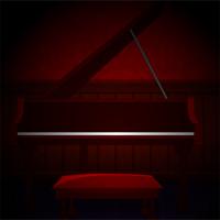Darker Room Escape