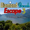 Diamond Beach Escape 3