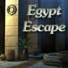 Egypt Escape