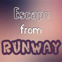 Escape From Runway