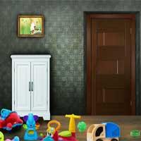 Escape Room 4