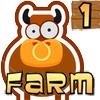 Escape The Farm 1