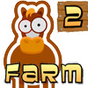 Escape The Farm 2