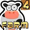 Escape The Farm 4
