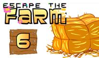 Image Escape The Farm 6