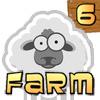 Escape The Farm 6