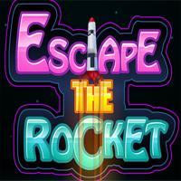 Escape The Rocket
