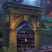 Fair Oaks House Escape