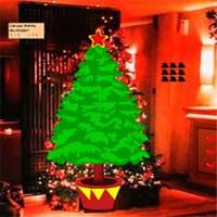 Funlove Christmas Escape