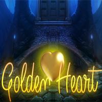 Golden Heart Escape