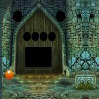 Gothic Castle Escape