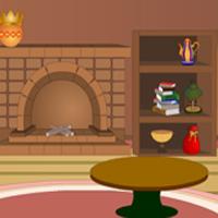 Grand House – Mini Escape
