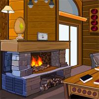 Hunter House Escape 2