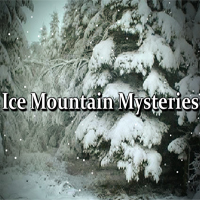 Ice Mountain Mysteries Escape