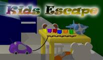 Image Kids Escape
