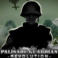 Palisade Guardian 4: Revolution