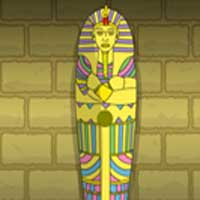 Pharaoh Tomb Escape