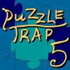 Puzzle Trap 5
