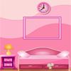 Royal Pink Room Escape