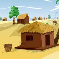 Slum Village Escape