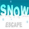 Snow Escape