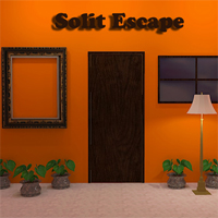 Solit Escape