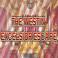 The Westin Excelsior Escape