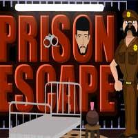 ZooZoo Prison Escape