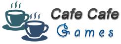 CafeCafeGames.com